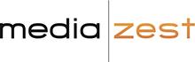 Media Zest
